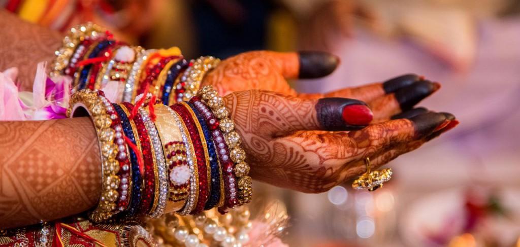 wedding-1404620_1920