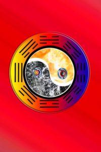 yin-yang-1693548_1920