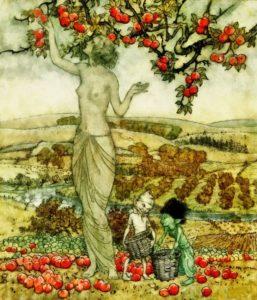 arthur-rackham-1706252_1920