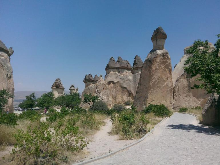 cappadocia-579227_1920