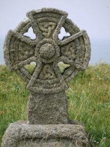 celtic-cross-1457423_1920
