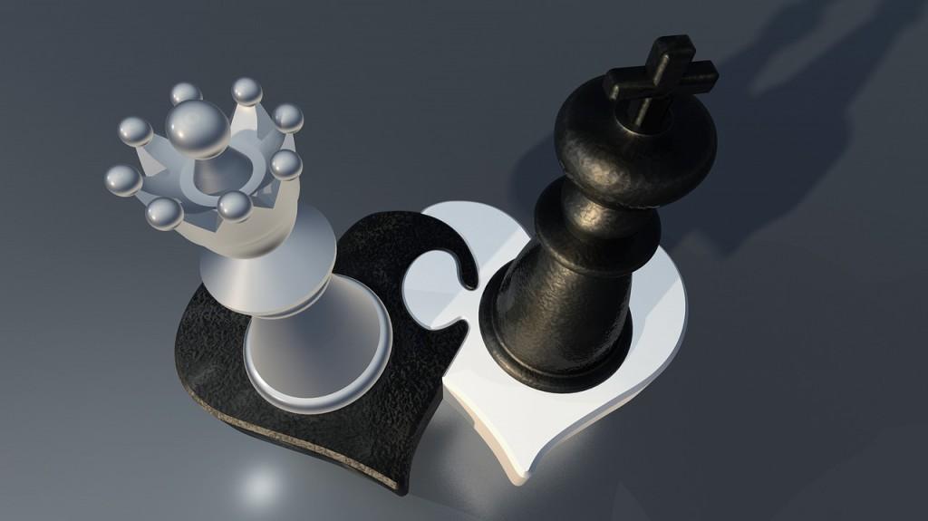 chess-1728484_1280