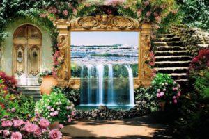 garden-1586680_1280