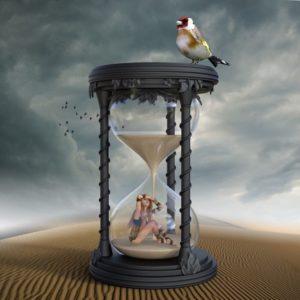 hourglass-1716428_1280