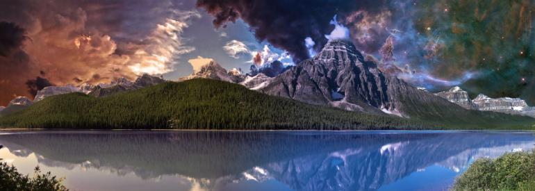 mountains-1736209_1920