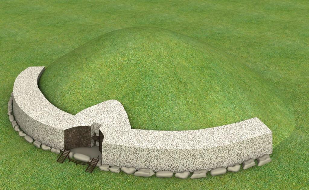 newgrange-1026984_1920