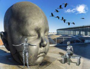 statue-1231968_1920