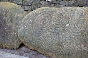 stone-733747_1920