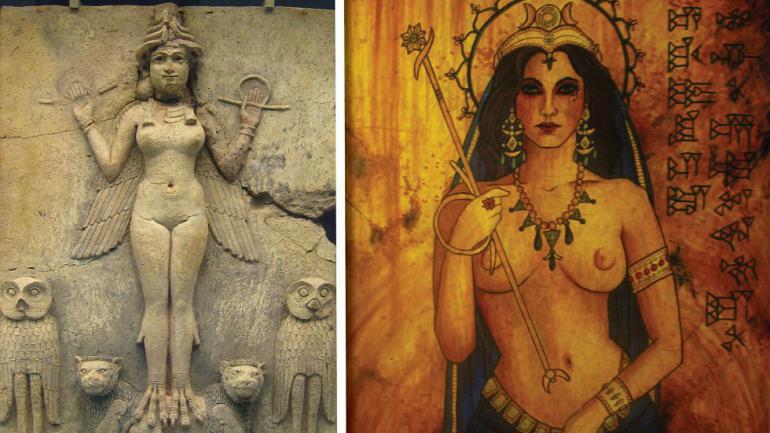 dejiny-prostituce-baner_galerie-980