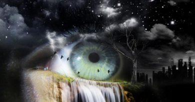 Řízená představivost a podvědomí