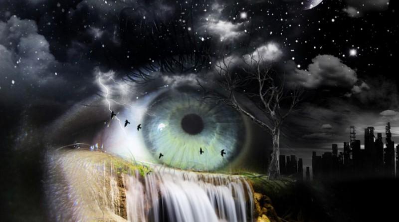 eye-462267_1280