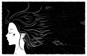 fairy-tale-1180922_1920