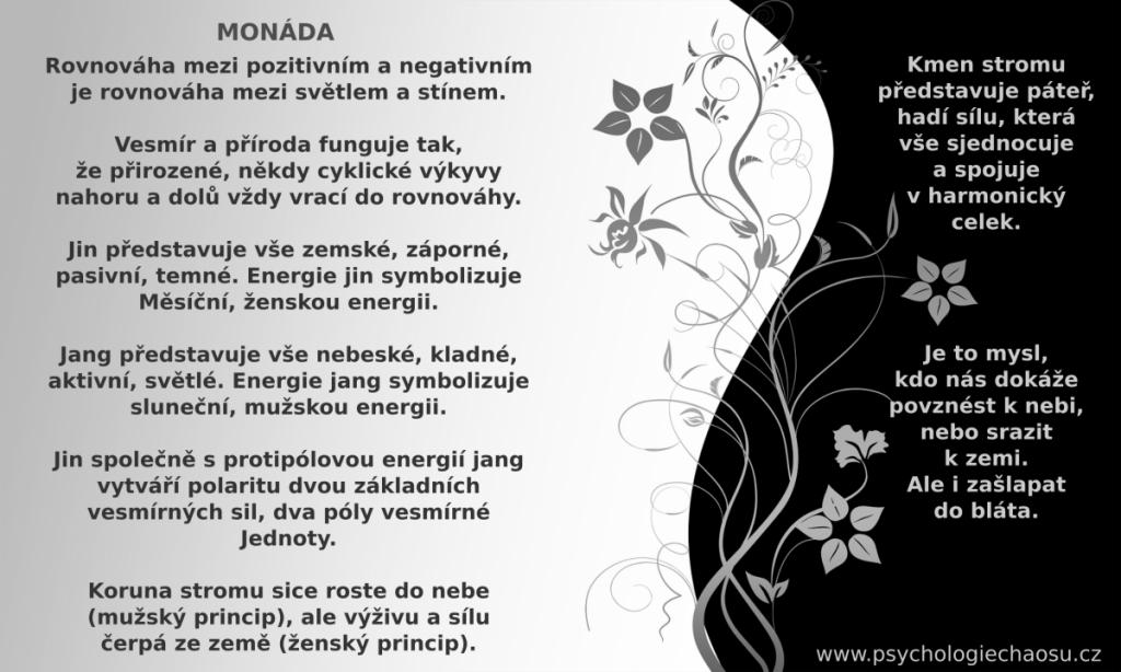 webové stránky zdarma na Ukrajině