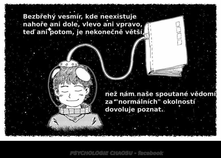 podvedomi-333