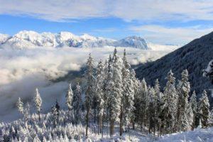 snowy-landscape-1821037_1920