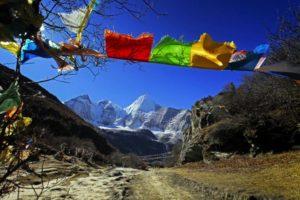 tibetan-1145947_1920