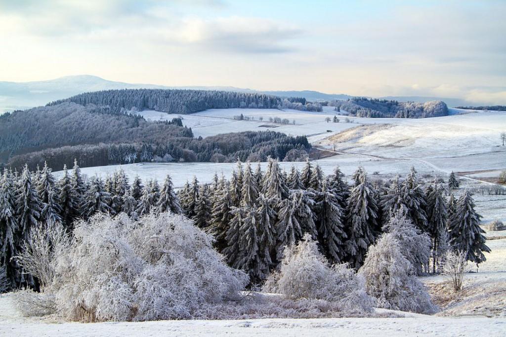 winter-1774046_1920