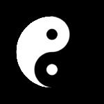 yin-1751104_1280