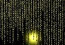 """Knižní novinka """"Vesmírný internet"""""""