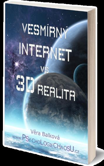 VesmirnyInternetVs3dRealita