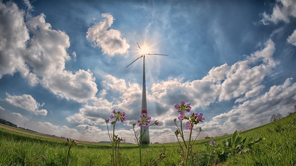 Energetické pole osobní pozornosti