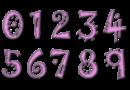 Numerologie – odvaha pro změnu jména