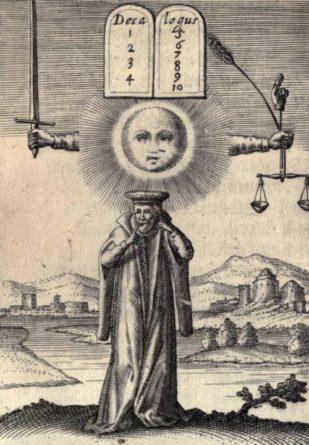 Pozornost k informacím (nejen) v čase Slunovratu