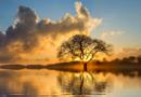 Síla vnitřního hlasu a meditace tónování