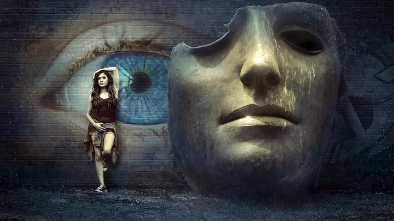 Hnutí New Age a názorová rozdílnost