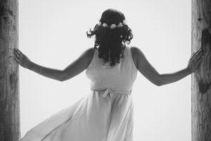 Duchovní podstata narozenin a životní příběh