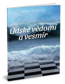 Přehled motivačních eKnih - Rebeka Sprinncová