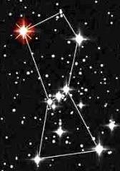 Betlémská vánoční hvězda - důležité souvislosti
