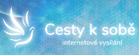 internetová televize Cesty k sobě