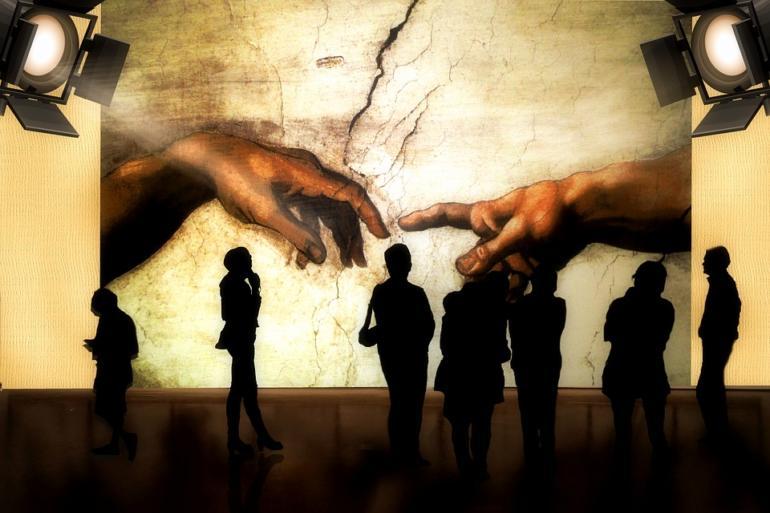 Vědomí, podvědomí, nevědomí a nadvědomí