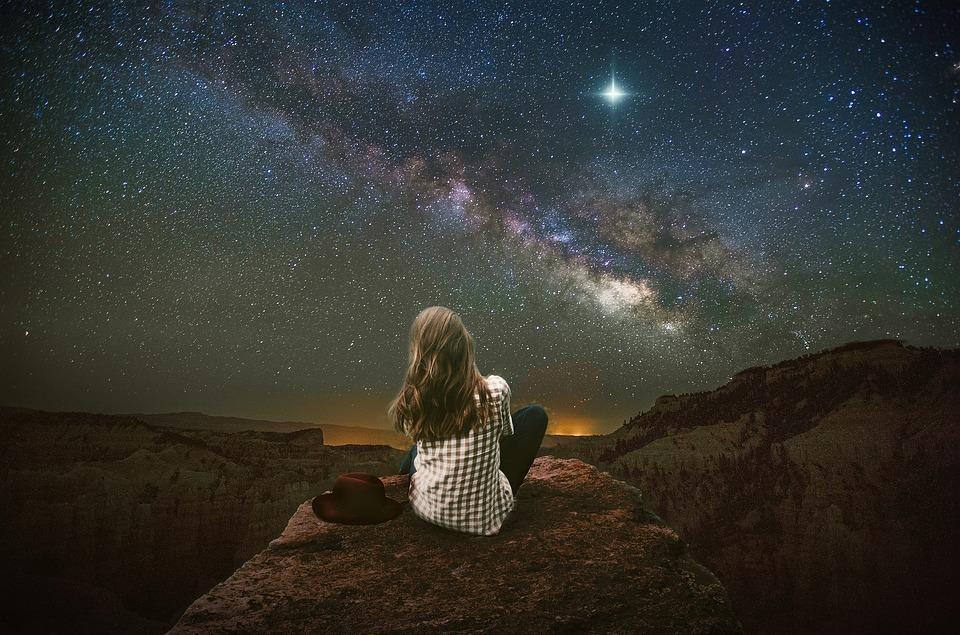 Spiritualita a magie - zakázaná slova?