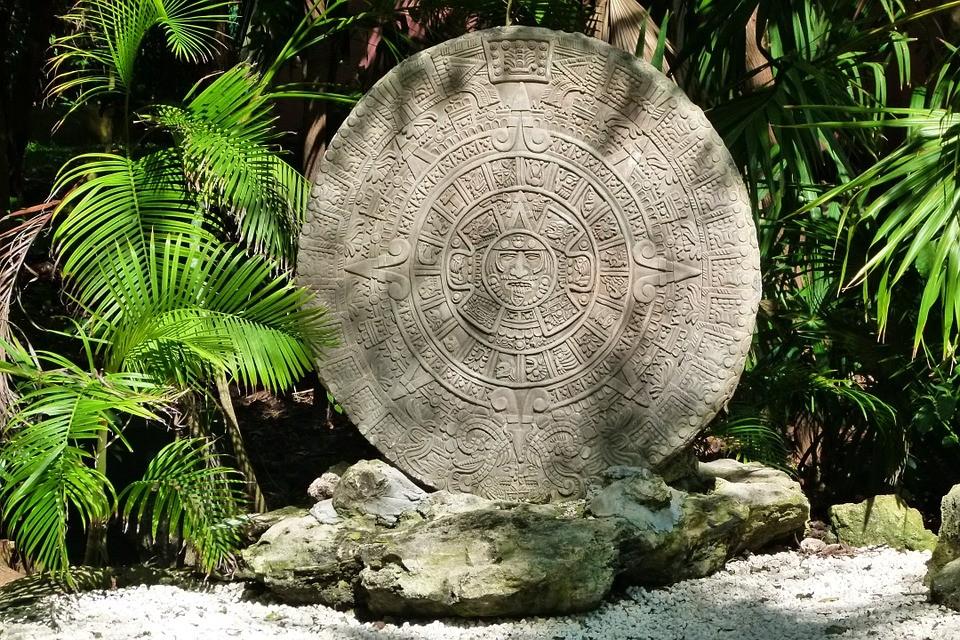 Vesmírný prajazyk - tajná řeč písmen a nadsmyslové schopnosti