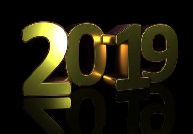 Přání do nového roku: Vnitřní Klid
