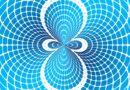 Rezonance, telepatický přenos, rituál odpuštění