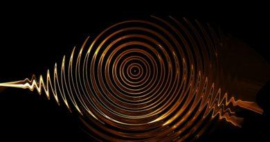Mysl, myšlenky, vnitřní řeč a vnitřní klid - neprobádané pole vědomí