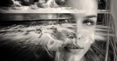 Energie myšlenek, emocí, energetická kyvadla a zemská noosféra