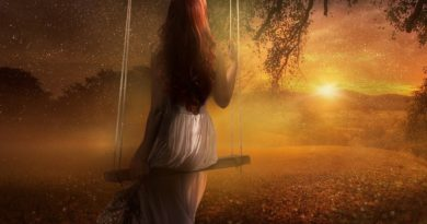 Duševní zdraví, duchovnost a spirituální inteligence