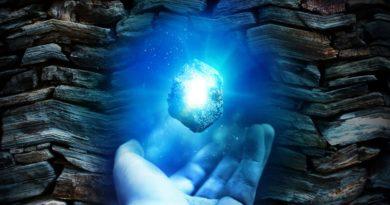 Kometa Neowise – přináší poselství o proměnách lidského vnímání?