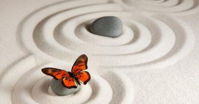 Zasvěcený ctí a vyznává lidské hodnoty jako každá jiná lidská bytost, na kterou působí přírodní a vesmírné síly
