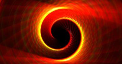 Mysterium srdce a krystalizace kosmických sil