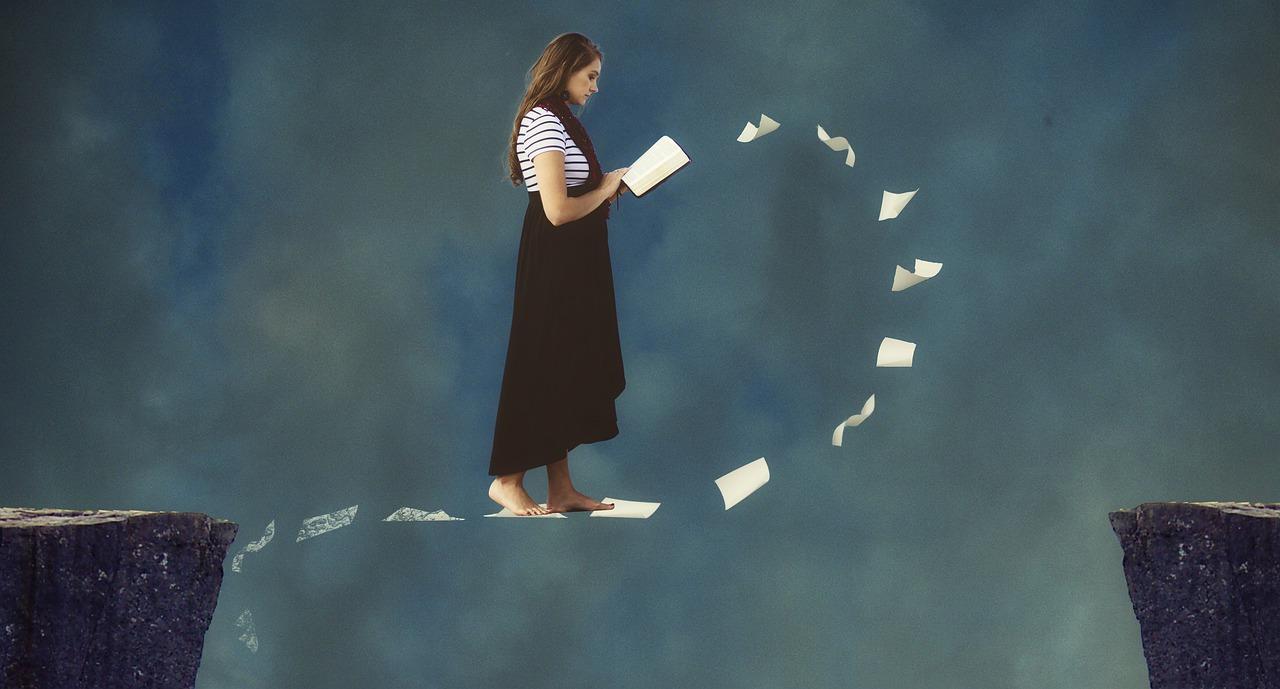Mysl a podvědomí – skvěle organizovaní parťáci nebo věční rivalové?